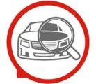 Вас ждет лучший автоподбор в Киеве