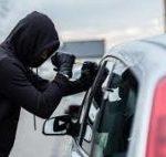 Какие автомобильные бренды чаще всего угоняют?