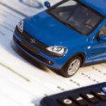 Как проходит выкуп залоговых авто: что нужно знать?