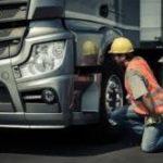 Проверенный автосервис по ремонту грузовых автомобилей в Краснодаре