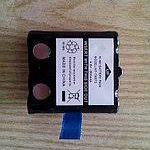 Купить аккумуляторы для раций Motorola и Kenwood в Украине