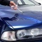 Что дает керамическое покрытие автомобиля?