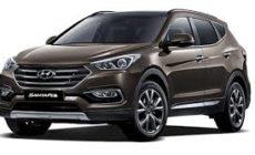 Обслуживание и ремонт Hyundai