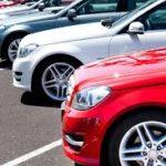 Как и когда нужно покупать автомобиль в России