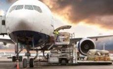 Грузовые авиаперевозки — быстрая доставка грузов