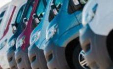 Продажа фургонов на грузовые авто – выгодные решения для малого и среднего бизнеса