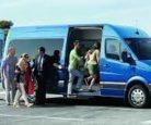 Как получить лицензию на перевозку пассажиров: правила и документы