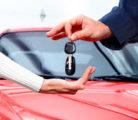 Признаки покупки откровенно не качественного автомобиля